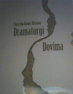 Dramaturgi Dovima